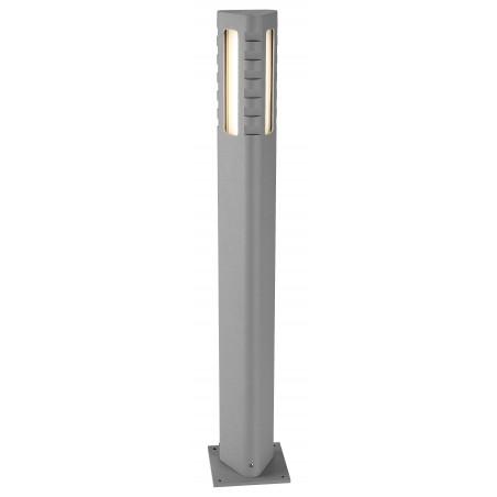 NOVEL 24 LED Tête de lampadaire LED