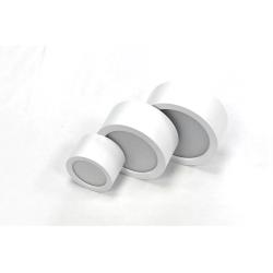 Profilé aluminium ENCASTRE 7