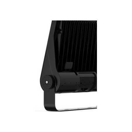 NOVAD 600x1200 54W dalle LED 100 lm/W IP44