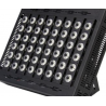 SPOTLIGHT C spot GU10 LED 4W