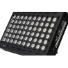 SPOTLIGHT C spot MR16 LED 4W