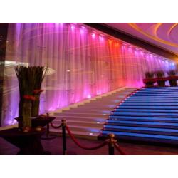 TYNO 10W spot encastré LED dimmable