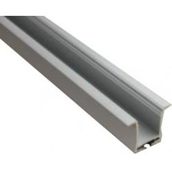 HEXALINE RUBAN LED 72W IP68, 12V ou 24V