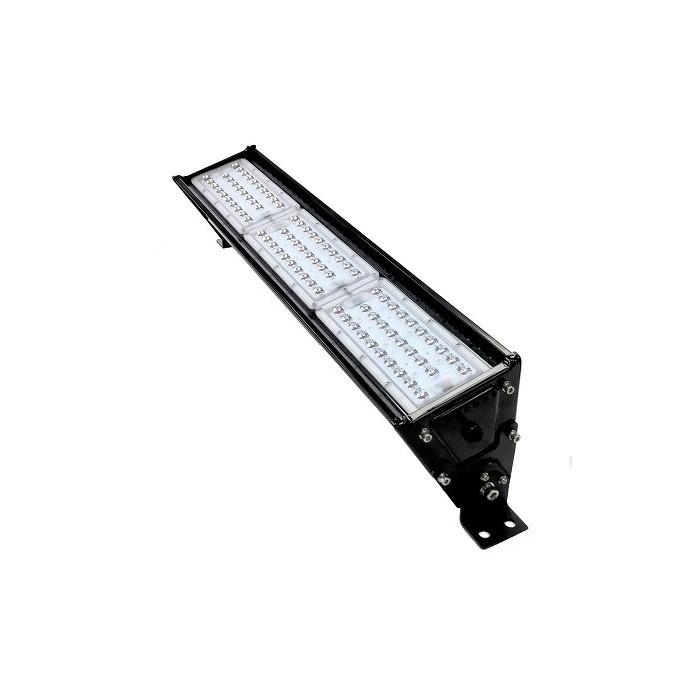 NOVAD IP65 600x600 36W dalle LED 100 lm/W