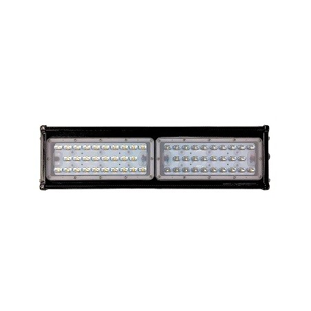 HEXALINE COLOR RUBAN LED 72W IP65 24V