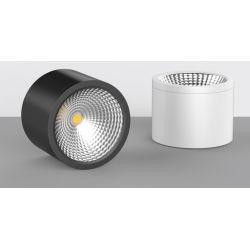 DAWN 9W borne lumineuse extérieure LED
