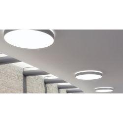 ASCANI spot encastré LED 7W
