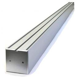 TREVOR 1500 50W luminaire étanche LED
