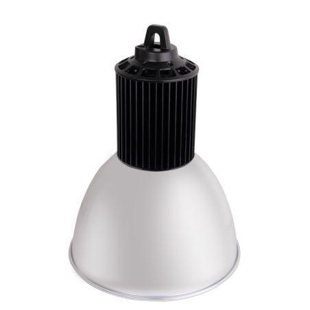 FINNA 120W projecteur LED