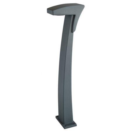 KORA 35W projecteur encastré LED orientable d'accentuation
