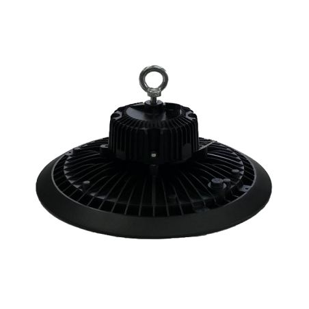 SESTRA 30W Tête de lampadaire LED