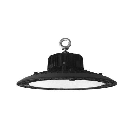 SESTRA 50W Tête de lampadaire LED