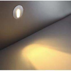 NOVIL 2 100 cm réglette LED 12W