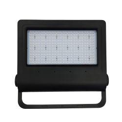 houston 100w projecteur ext rieur led tanche ip66. Black Bedroom Furniture Sets. Home Design Ideas
