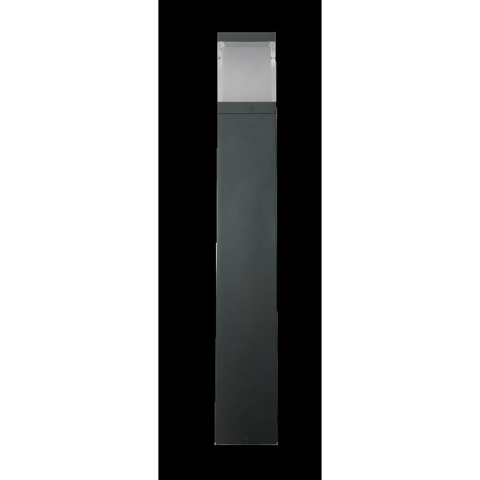 Profilé aluminium XL SURFACE