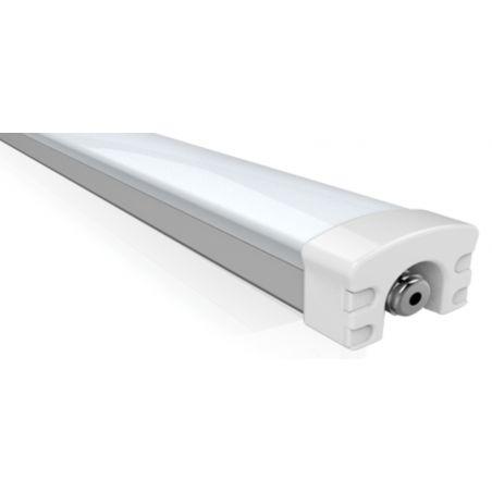 HELMET 12W applique LED IP54