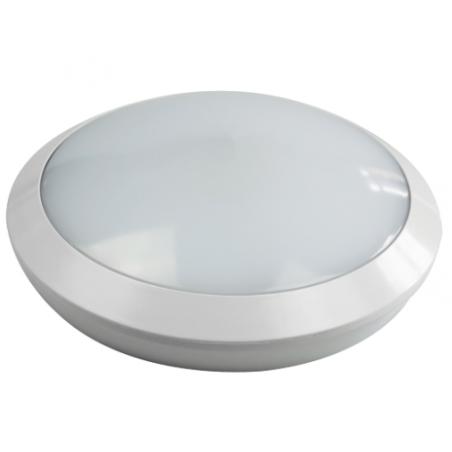KARLONE 150W projecteur industriel LED IP65 130 lm/W