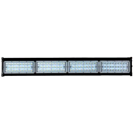 BREKA 100W projecteur extérieur LED étanche