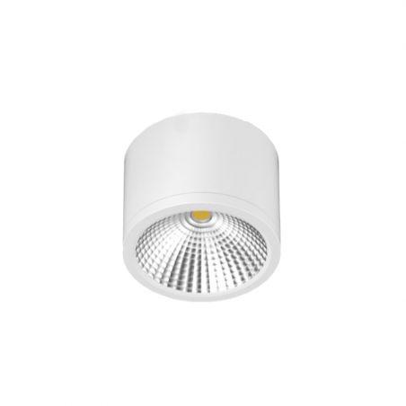 BODIA D 20W Applique/Hublot extérieur LED IP55 détecteur