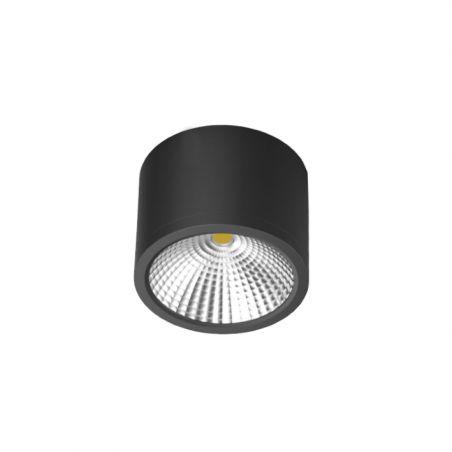 BODIA D 27W Applique/Hublot extérieur LED IP55 détecteur