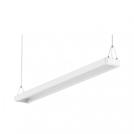 TEBEA 1200 40W suspension LED