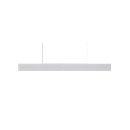 TEBEA 1800 60W suspension LED