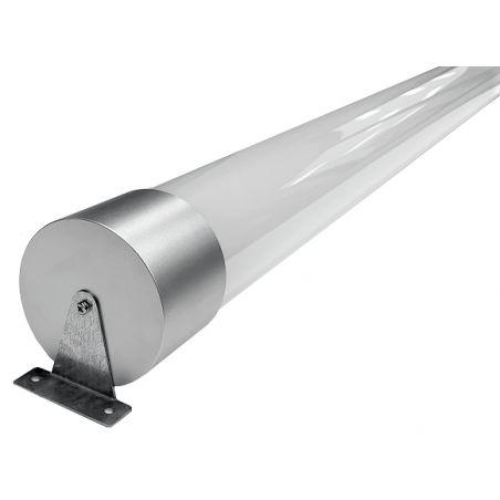 TEBEA 1800 35W suspension LED
