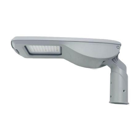 TORPA 75 40W 1200 luminaire tubulaire étanche LED IP69K IK10