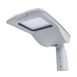 TORPA 75 50W 1500 luminaire tubulaire étanche LED IP69K IK10