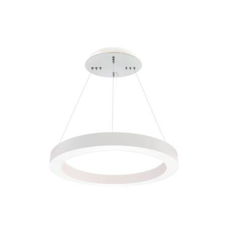 TITAN HE 30W projecteur linéaire industriel LED IP65 Haute efficacité lumineuse