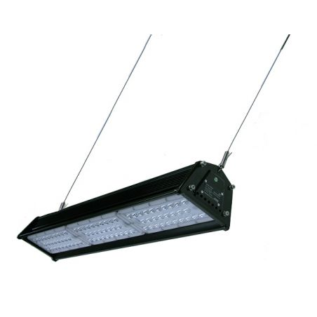 BEOXIA 1500 60W suspension tubulaire LED