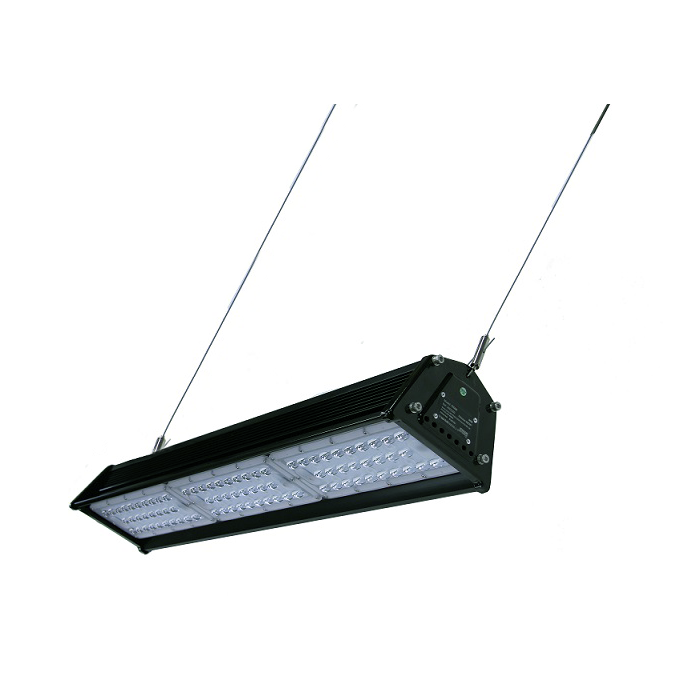 TANORA 10W borne lumineuse extérieure LED