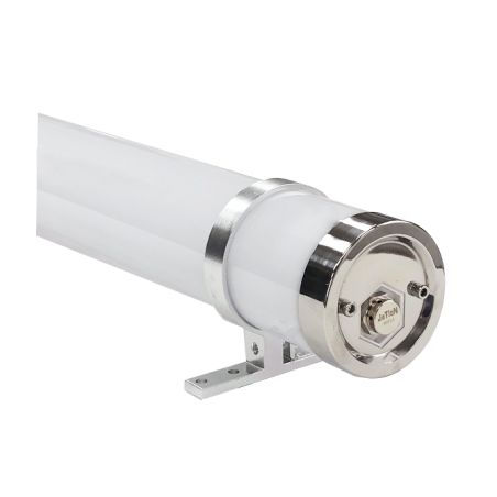 KOBE ROUND Downlight saillie LED 18W IP54