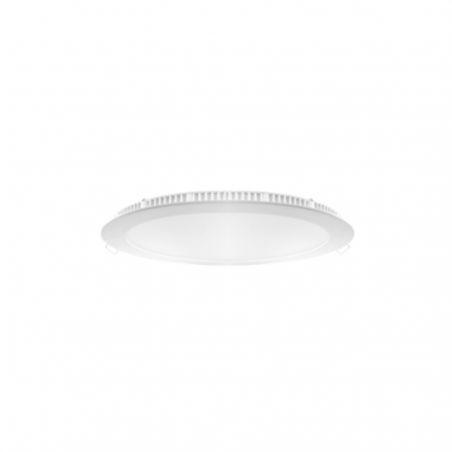 KOBE SQUARE Downlight saillie LED 8W IP54