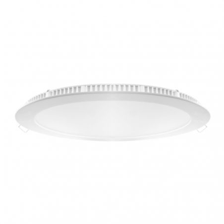 KOBE SQUARE Downlight saillie LED 15W IP54