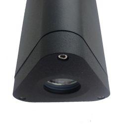 BEREVIN 75W luminaire linéaire LED
