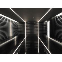 OCEAN 30W 600 luminaire étanche LED IP65