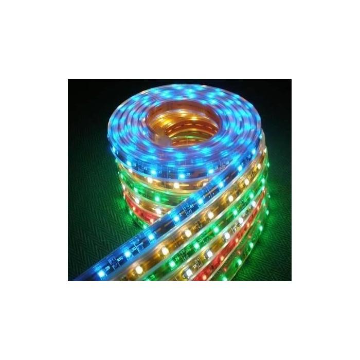 NOVAD 300x300 24W dalle LED