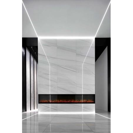 NOVAD 600x600 30W dalle LED