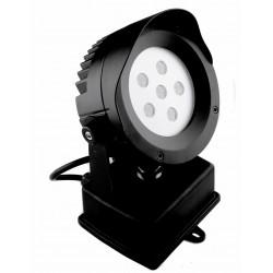 KALEA 18W Projecteur LED de jardin