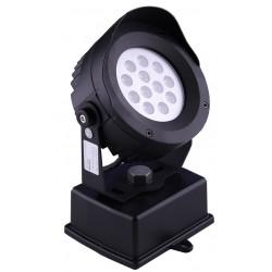 KALEA 36W Projecteur LED de jardin