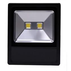 SCOTT 100W projecteur extérieur LED étanche