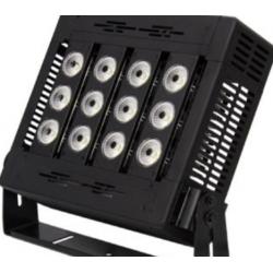 KURTIS 100W projecteur extérieur LED étanche IP67