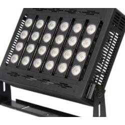 KURTIS 200W projecteur extérieur LED étanche IP67