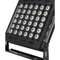 KURTIS 300W projecteur extérieur LED étanche IP67