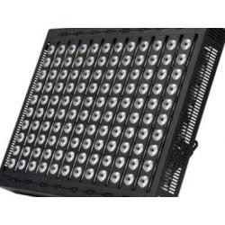 KURTIS 1000W projecteur extérieur LED étanche IP67