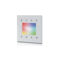 Contrôleur ZOA RGB / RGBW + BP