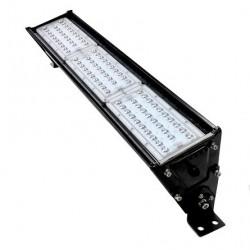 TITAN 240W projecteur linéaire industriel LED IP65