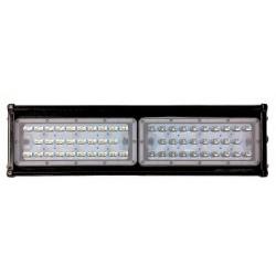 TITAN HE 60W projecteur linéaire industriel LED IP65 Haute efficacité lumineuse