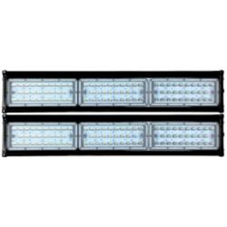 TITAN HE 180W projecteur linéaire industriel LED IP65 Haute efficacité lumineuse